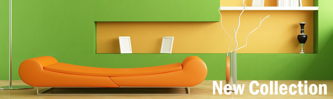 Sofa Sets now at Affordable Prices.