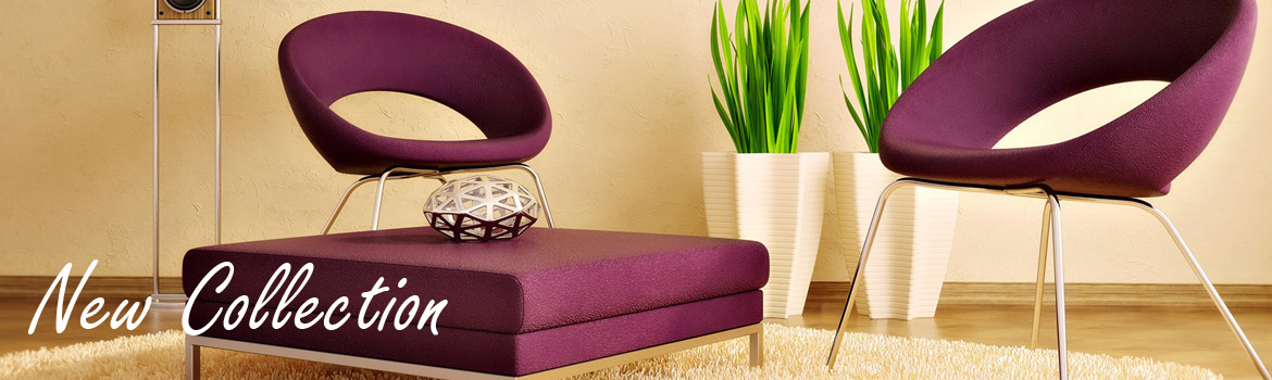 Perfect Side Chair For Bedroom
